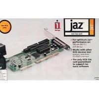 JazJet SCSI ISA