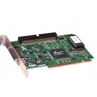 JazJet PCI SCSI Card