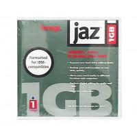 Jaz 1 GB PC