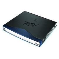 REV 70 GB Disk