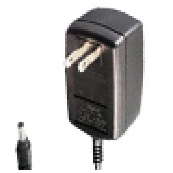 REV Power Adapter