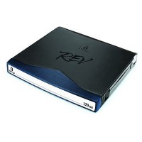 REV 120 GB disk