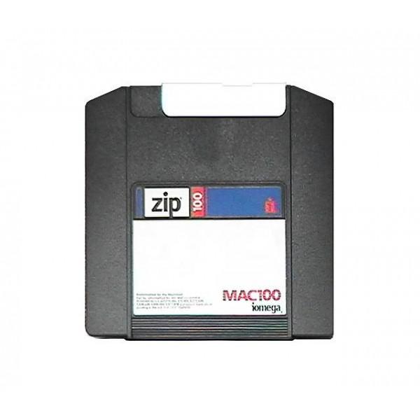 ZIP 100 MB Disk