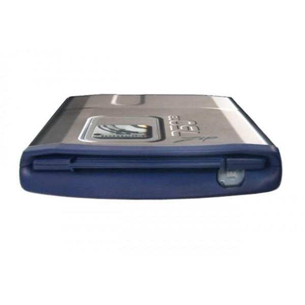 ZIP 750 MB USB