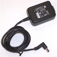 Zip 250 Power Adapter