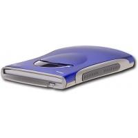 ZIP 250 MB USB