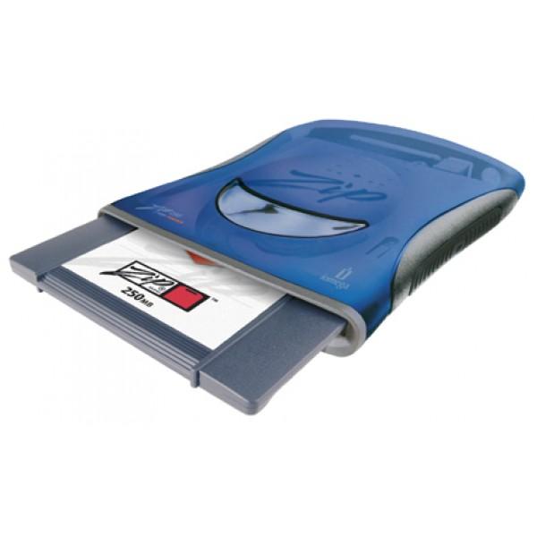 ZIP 250 USB